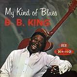 My Kind Of Blues - The Cro N Series Vol