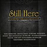 Compilation Religioso e gospel