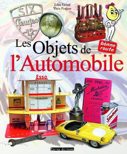 les-objets-de-l-39-automobile