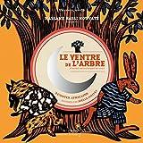 Le Ventre de l'arbre et autres contes d'Afrique de l'Ouest