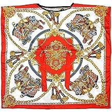 89745d3a44 Amazon.fr : Hermes - Multicolore