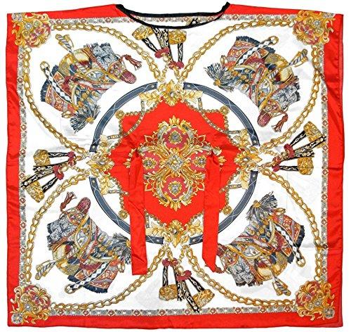 caftan-peignoir-kimono