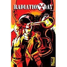 Radiation Day #1 (English Edition)