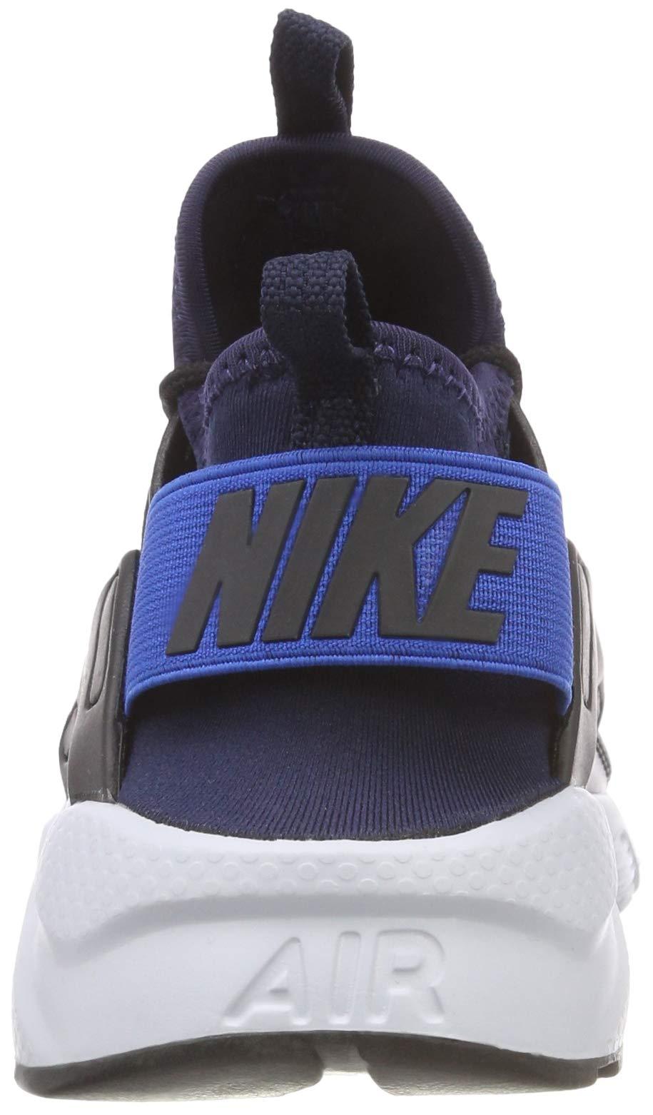 online retailer d6025 77d55 Nike Air Huarache Run Ultra GS, Scarpe Running Bambino