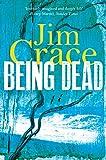 Image de Being Dead (English Edition)