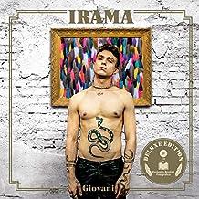 Giovani - Edizione Deluxe [Cd + Booklet Fotografico] (Esclusiva Amazon.it)