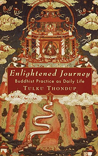 a description of buddhas journey for enlightenment and his impact on the world For the remainder of his 80 years, buddha traveled, preaching the dharma (the name given to the teachings of the buddha) in an effort to lead others to and along the path of enlightenment.