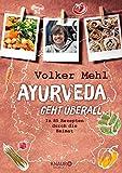 Ayurveda geht überall (Amazon.de)