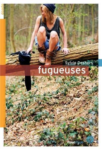 """<a href=""""/node/41201"""">Fugueuses</a>"""