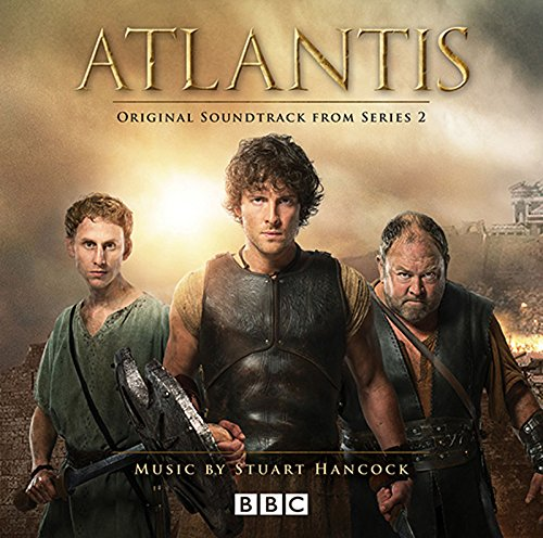 Atlantis Series 2