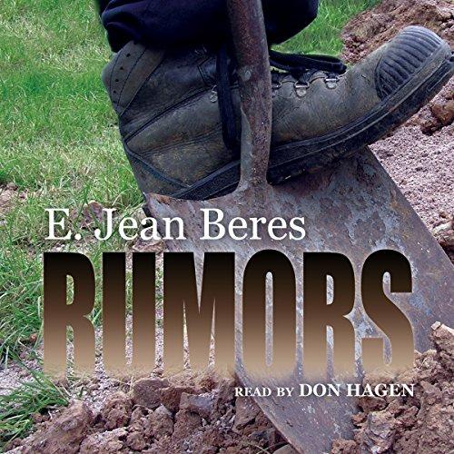Rumors  Audiolibri