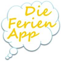 Die Ferien App Schulferien DE