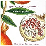 A Winter Garden:Five Songs for -