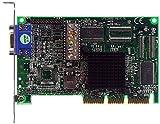 AGP-Grafikkarte nVidia Vanta ID819