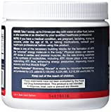 Jarrow Formulas Ribose Muscle Edge Powder 200g