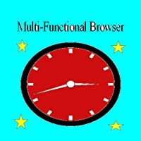 The Multi-Functional Browser