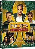 NCIS : Nouvelle-Orléans - Saison 2