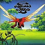 Osibisa: Woyaya [Vinyl LP] (Vinyl)