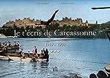 JE T'ECRIS DE CARCASSONNE T3 1919-1939