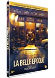 La belle époque [FR Import]