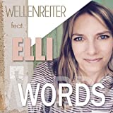 Words 2016 (Single Version)