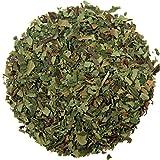 Lungenkraut-Tee -Bio, Lungenkraut, lose (1 x 50g)