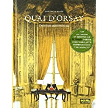 Quai d'Orsay 1: Cronicas diplomaticas / Diplomatic Chronicles by Abel Lanzac (2011-07-22)