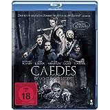 Caedes - Die Lichtung des Todes