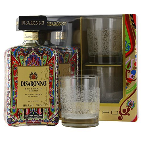 disaronno-amaretto-etro-70cl-with-2-glases-2016-limited-edition