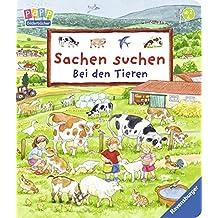 amazon kinderbücher ab 2