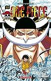 One Piece - Édition originale - Tome 57 : Guerre au sommet