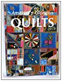 America's Glorious Quilts by Dennis Duke (1989-08-05)