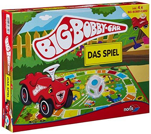 noris-spiele-606013790-big-bobby-car-spiel-kinderspiel