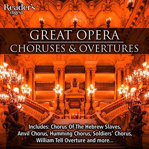 great-opera-choruses-import-anglais