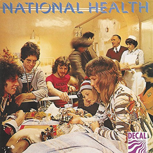 national-health