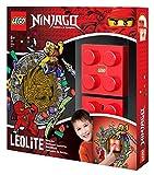 Lego Ninjago Wandlicht – Kai
