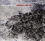"""Afficher """"Mossy ways"""""""