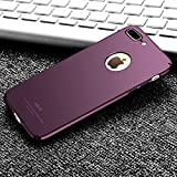 Yooky iphone 7 Plus Case Fall Hülle , iphone 7 Plus Cover Tasche,Kratzfestes dünne harte Schutzabdeckung Shell für iphone 7 Plus -