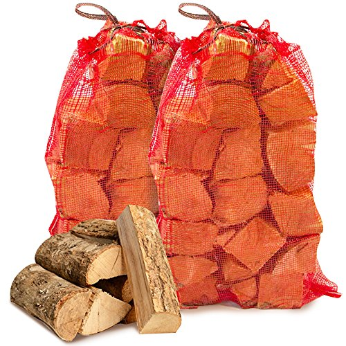 the-chemical-hutr-20kg-premium-seasoned-hardwood-ash-logs-firewood-fuel-for-open-fire-stoves-log-bur