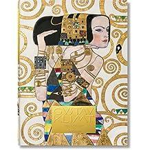 Gustav Klimt: The Complete Paintings