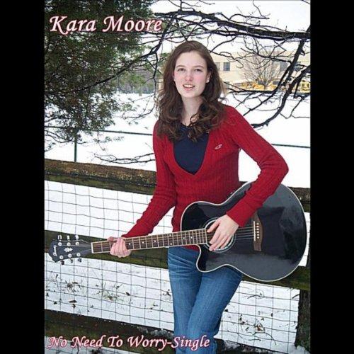 No Need Song Dj Punjab Com Download: No Need To Worry De Kara Moore Sur Amazon Music