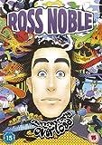 Ross Noble: Nonsensory Overload [DVD]