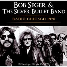 Radio Chicago 1976