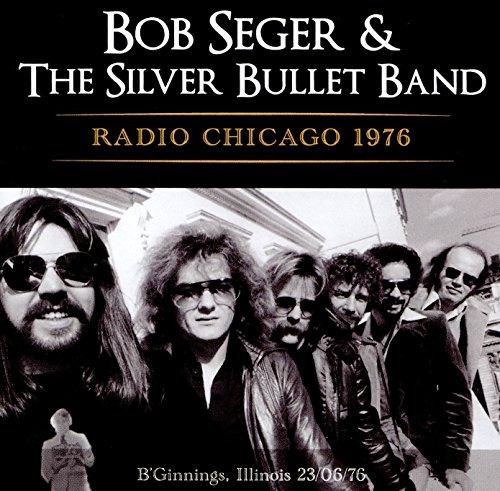 Radio Chicago 1976:B'ginnings.