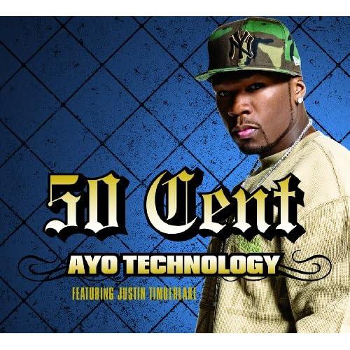 Ayo Technology (International Version)