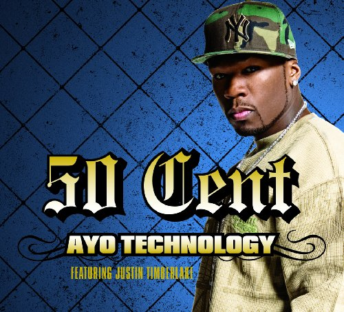Ayo Technology [Explicit]