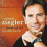 Best of 30 - Vom Wir Zum Ich