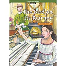 The Bird on Its Journey (Level7 Book 20) (English Edition)