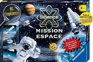 Boutique de l'Astronaute - Leader des jouets ducatifs et