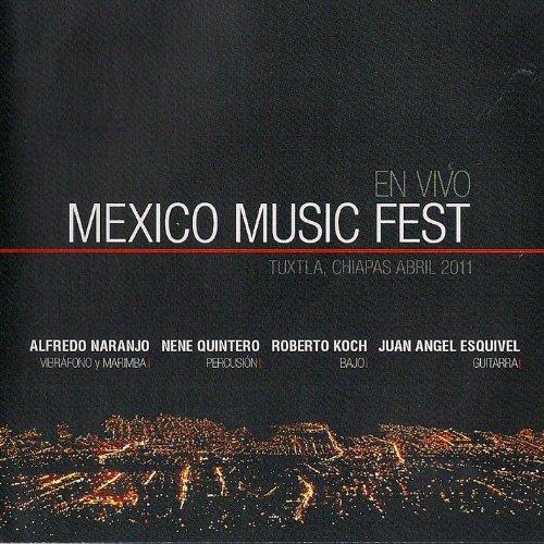 mexico-music-fest-en-vivo-tux
